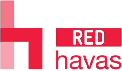 RED AGENCY REBRANDED RED HAVAS AS PART OF GLOBAL PR GROWTH AMBITION