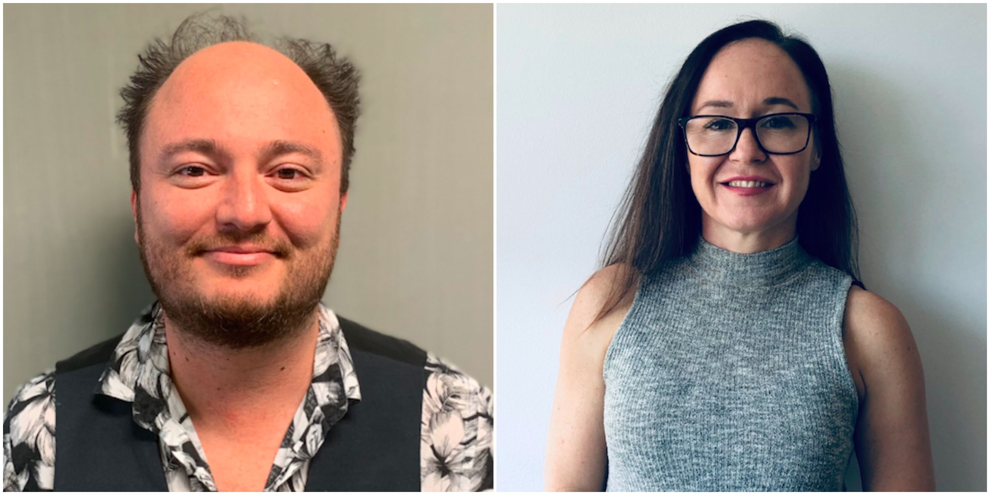 Reprise Australia announces two new senior hires following clients wins and SA expansion