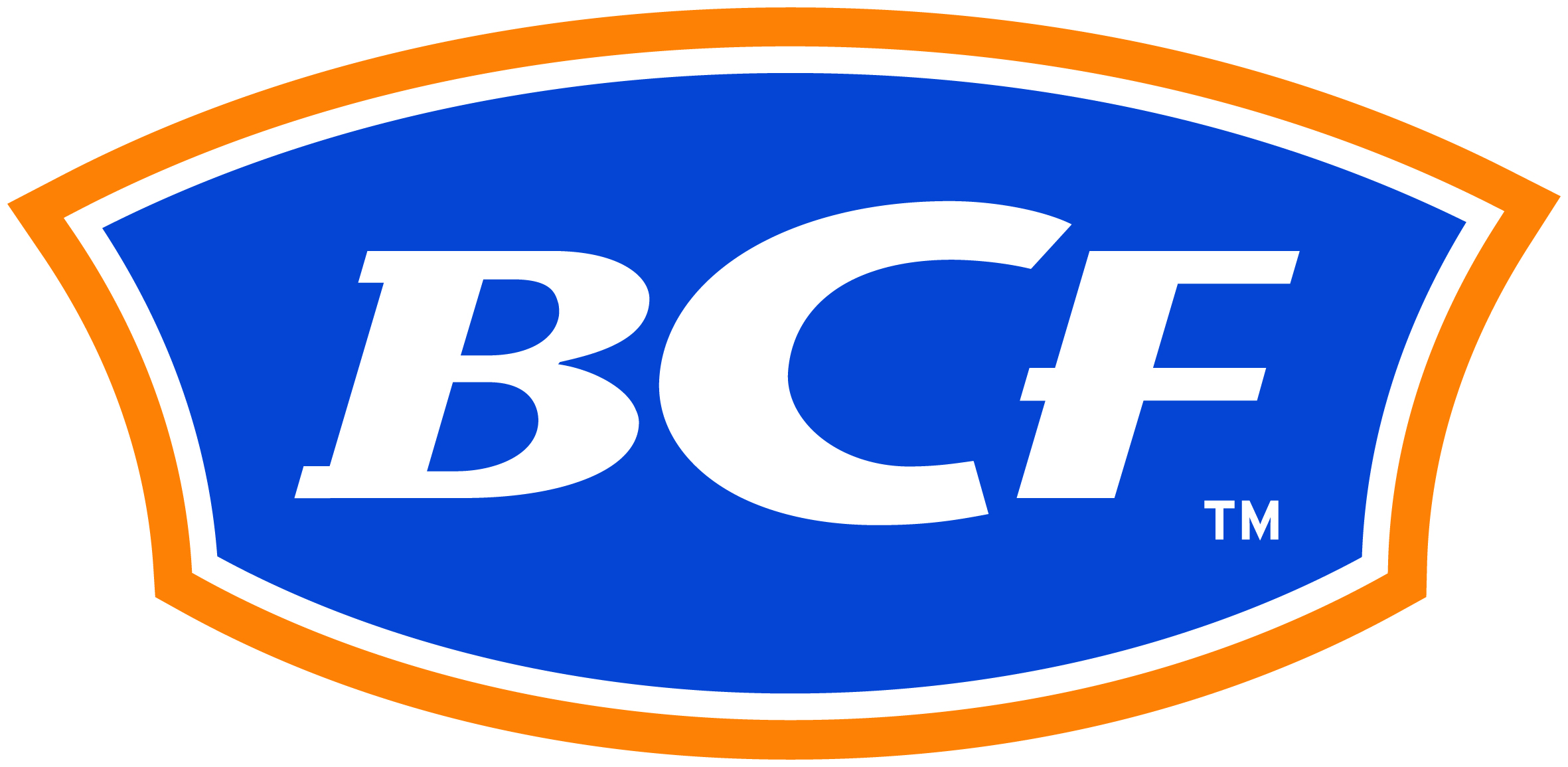 BCF appoints The Monkeys, Melbourne