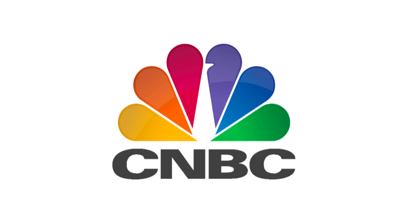 CNBC appoints WeThinkMedia as exclusive advertising representative in Australia + NZ