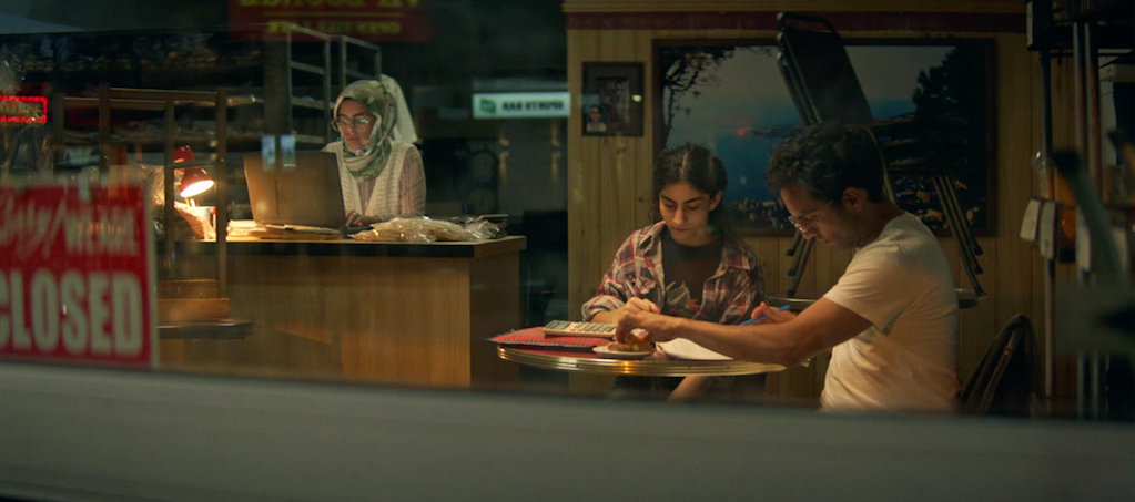 Westpac launches latest 'Help' campaign via DDB Sydney in support of small business owners