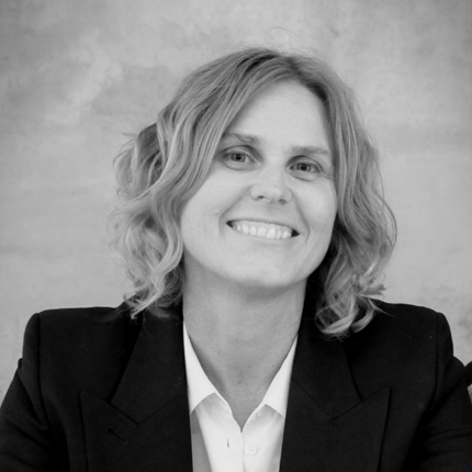 McCann Australia CEO Nicole Taylor set to return to DDB Network as global CEO of SEAT Brand agency C14torce based in Barcelona