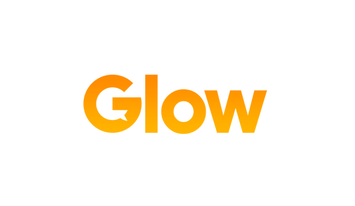 Havas bolsters research and insights capability by partnering with Melb research company Glow
