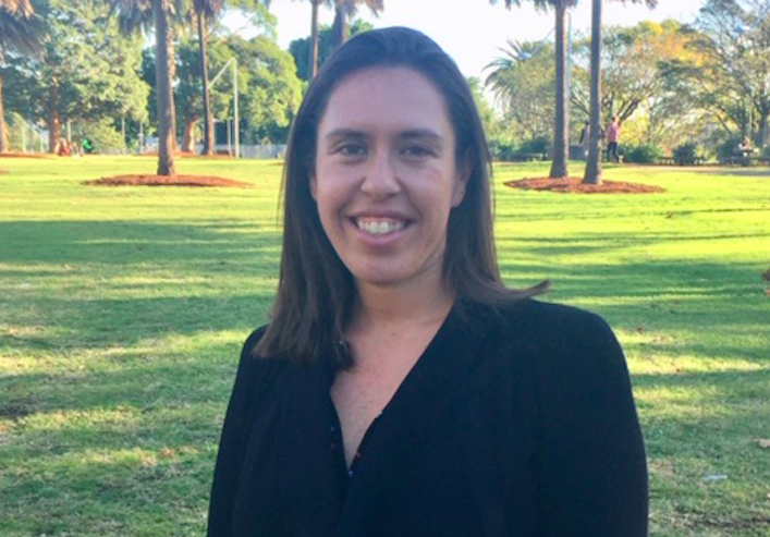UM elevates client counsel with promotion of Sophie Bingham to Sydney general manager