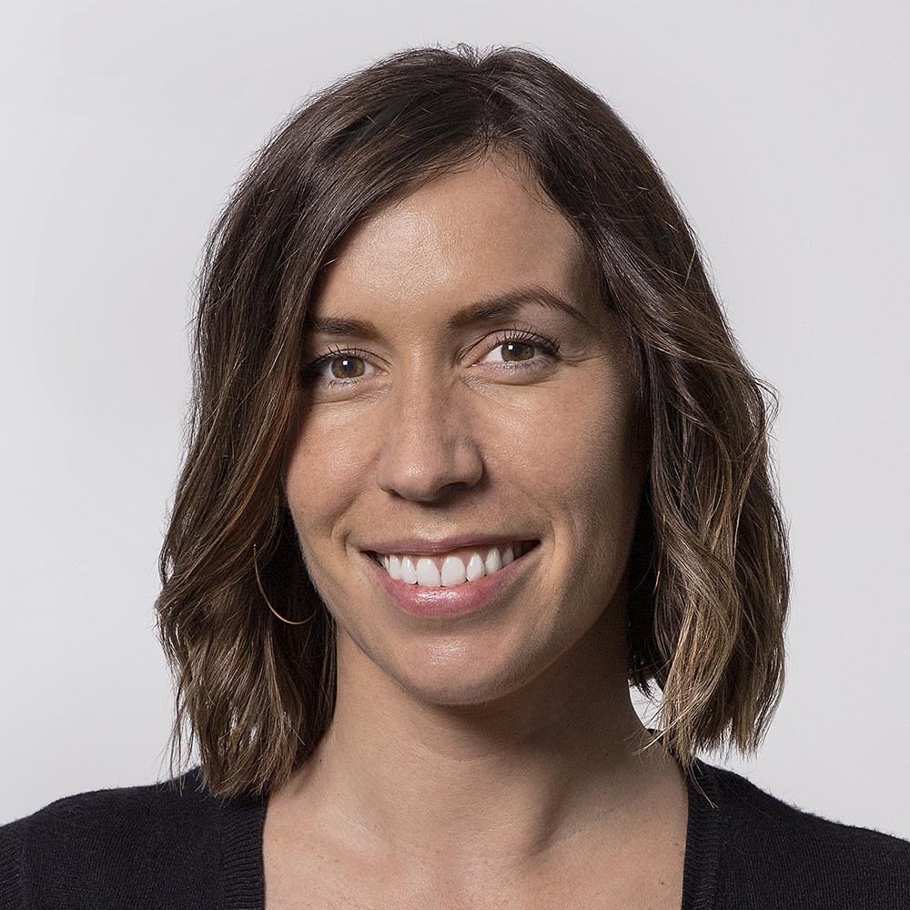 Cassandra Kelsall: Ideas worth stealing at Cannes Lions?
