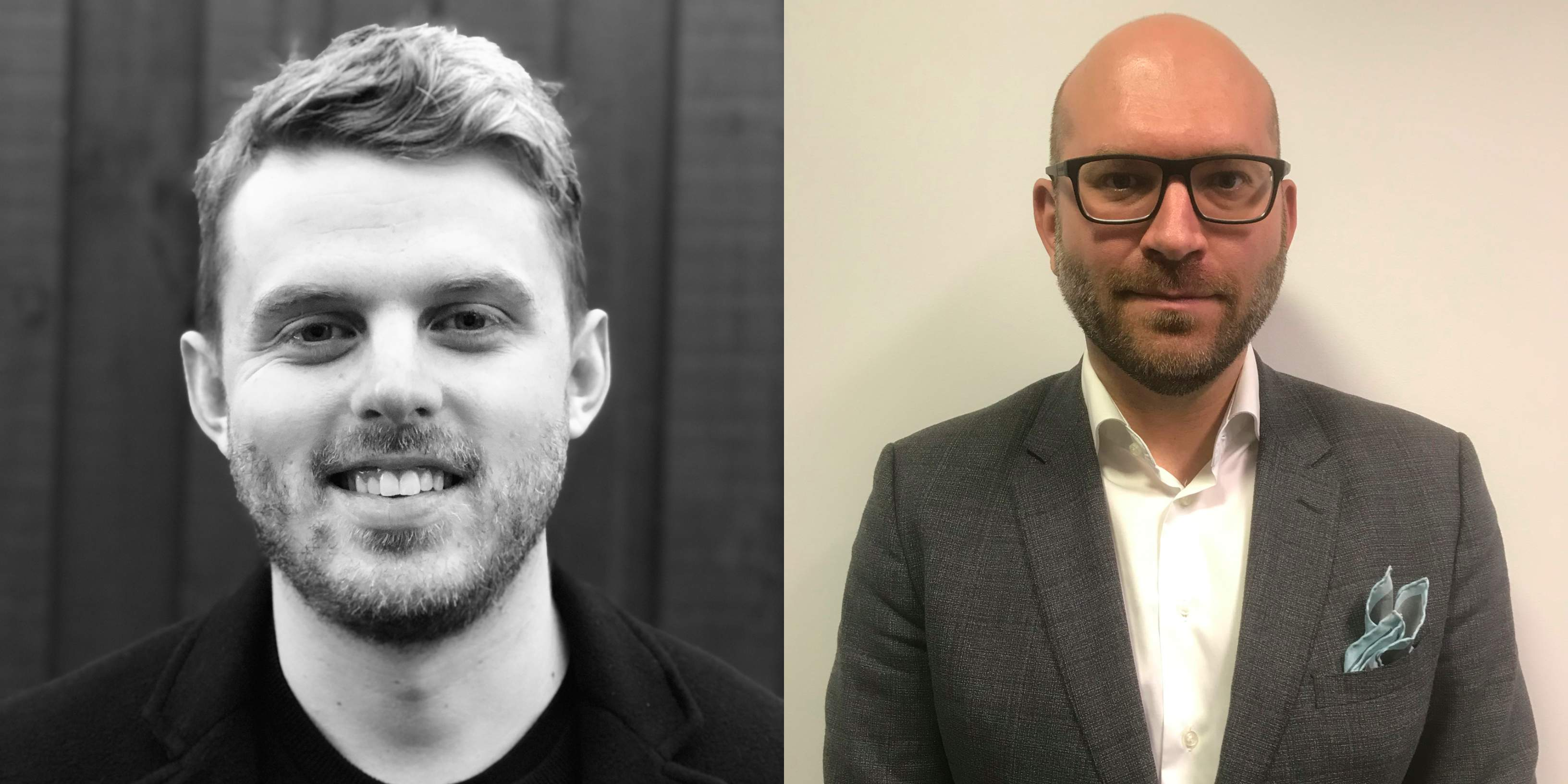 Starcom Melbourne appoints Nick Bauer as strategy director; David Campbell joins in CSD