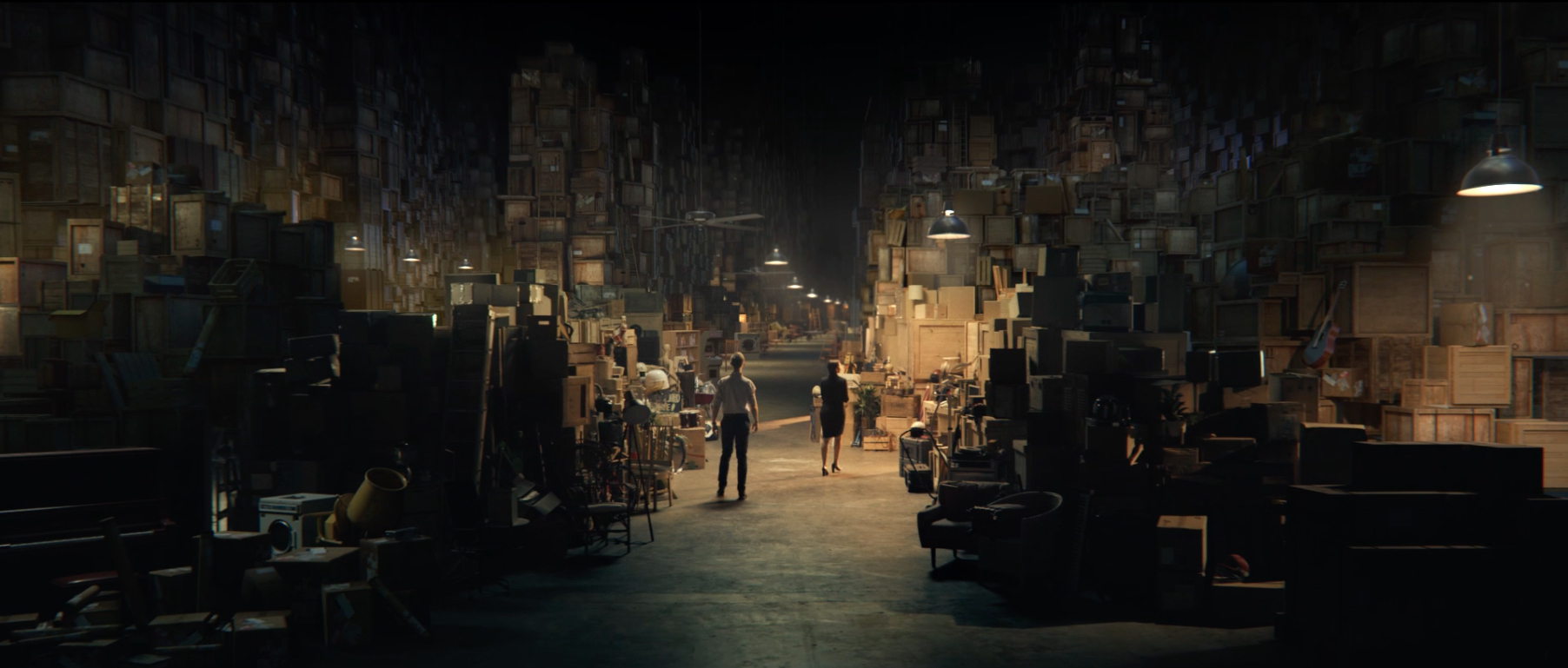 H&R Block launches new 'The Land of Lost Tax Deductions' campaign via The Works and PHD
