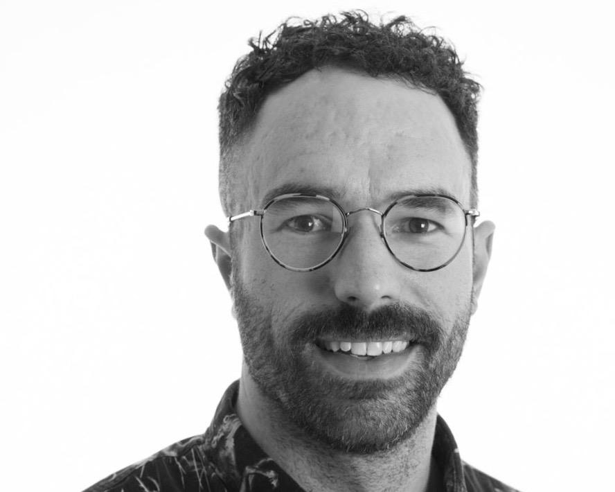 Movember appoints former Clemenger planning director Jason Oliver as marketing director