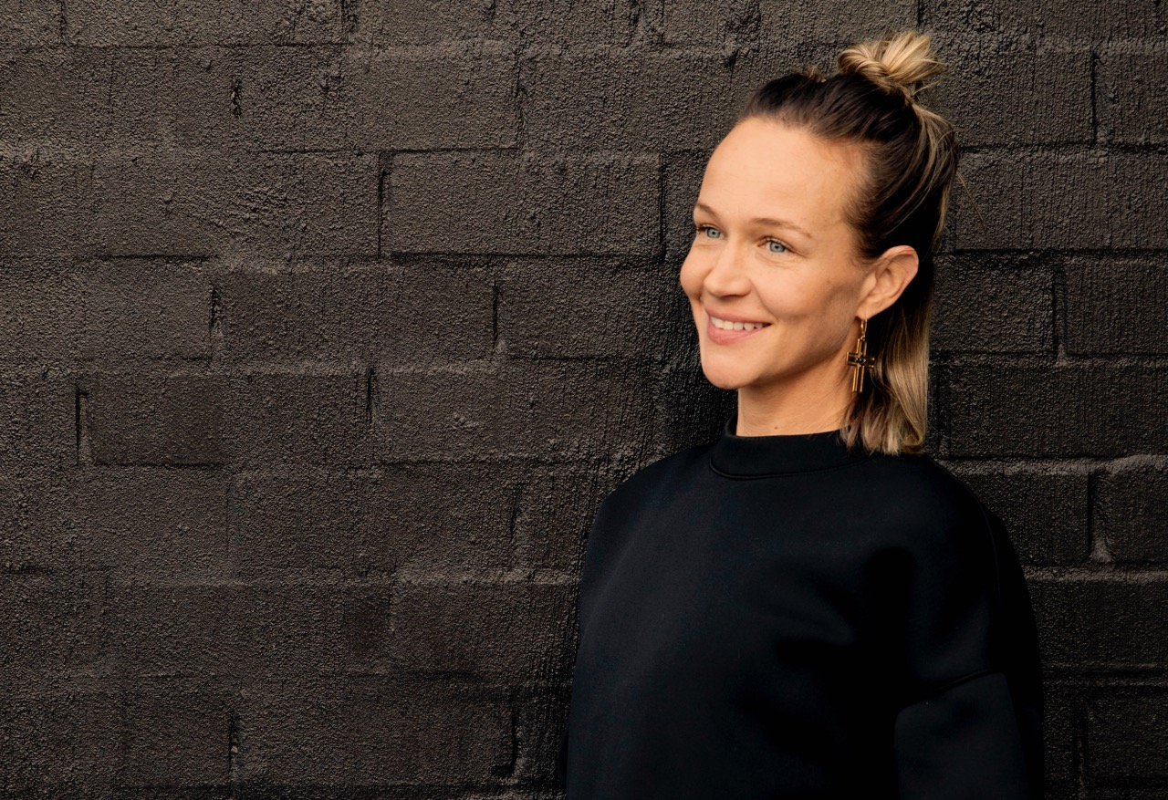 Melbourne agency TABOO promotes Matilda Hobba to the role of general manager