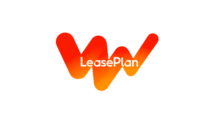 LeasePlan re-signs Green Hat as its B2B Marketing Co-driver for another lap around the track