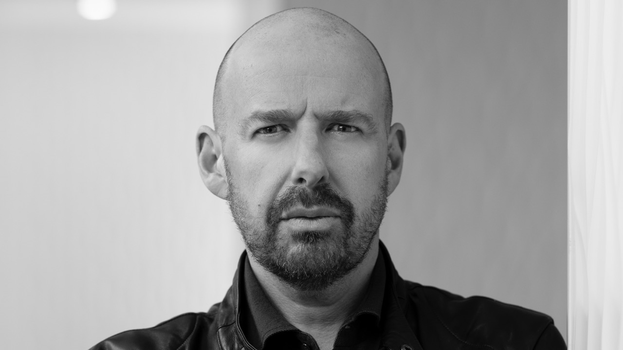Enero appoints former Edelman Digital president Gavin Coombes as group chief strategy officer