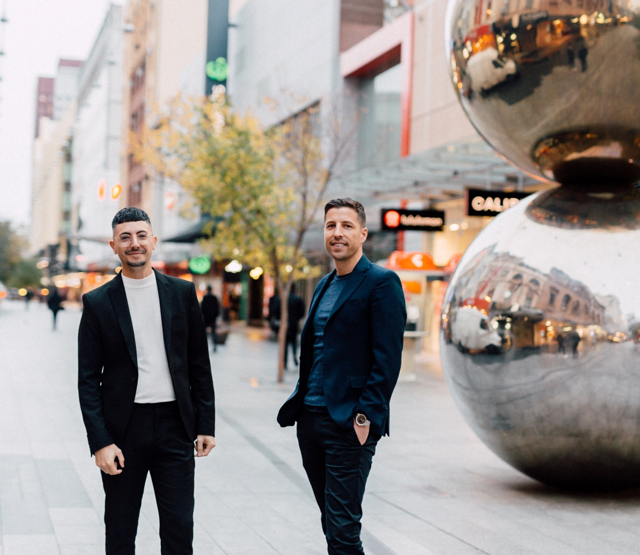 South Australian retail precinct Rundle Mall appoints Simple Integrated Marketing as agency