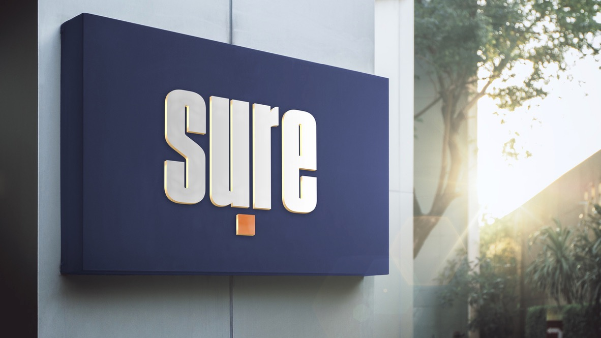 Sure Insurance launches into the QLD insurance market with new campaign via Brother & Co.
