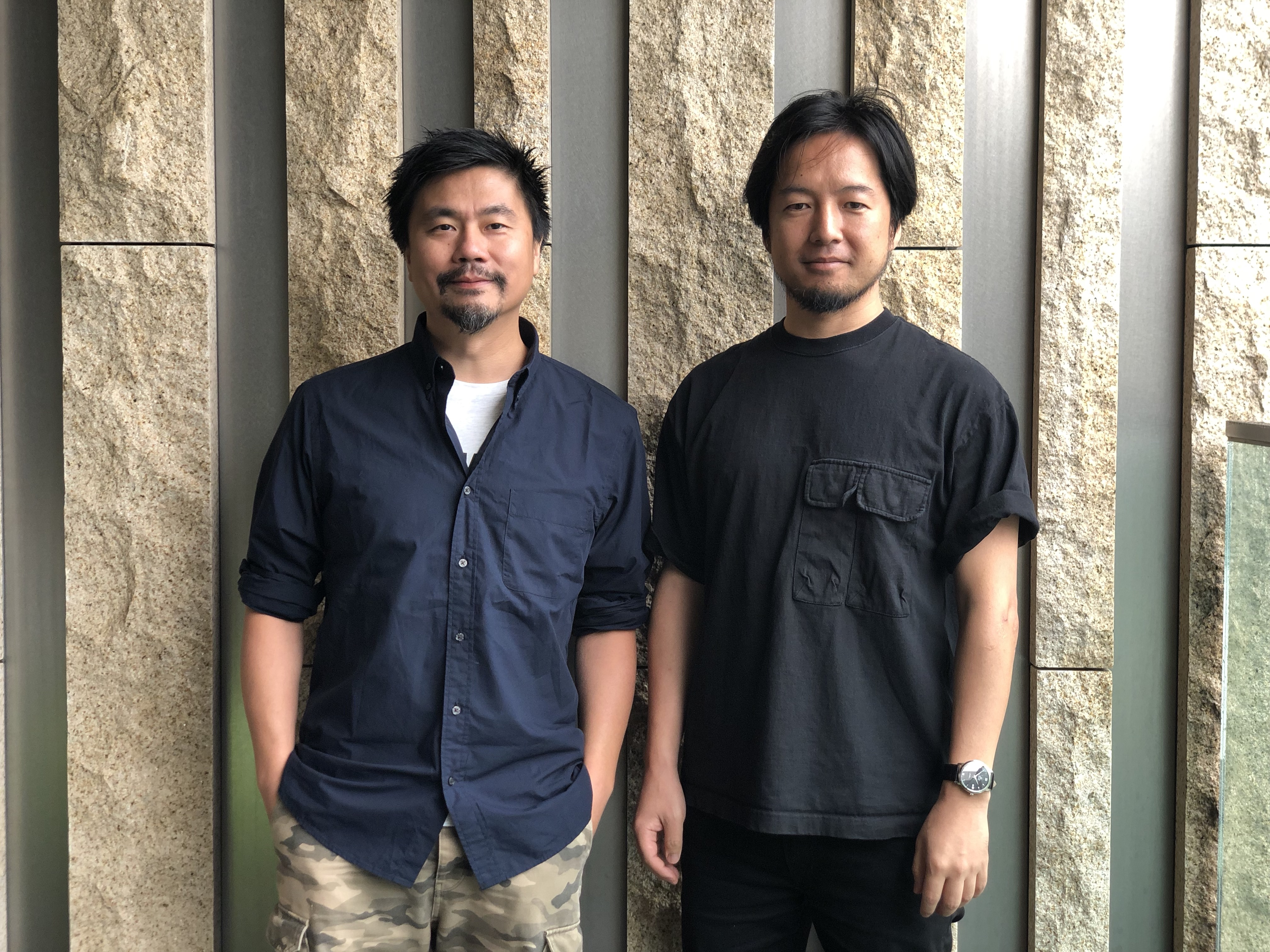 We Are Social launches new office in Tokyo