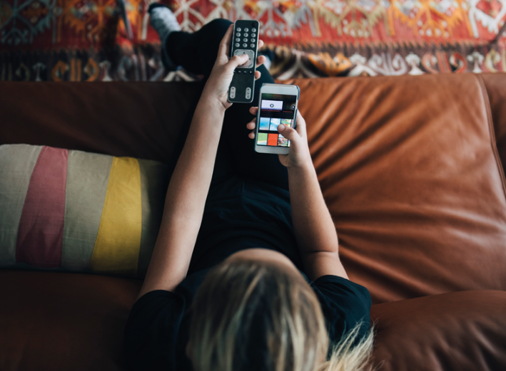 PwC and Facebook uncover the first complete view of Australia's video consumption habits