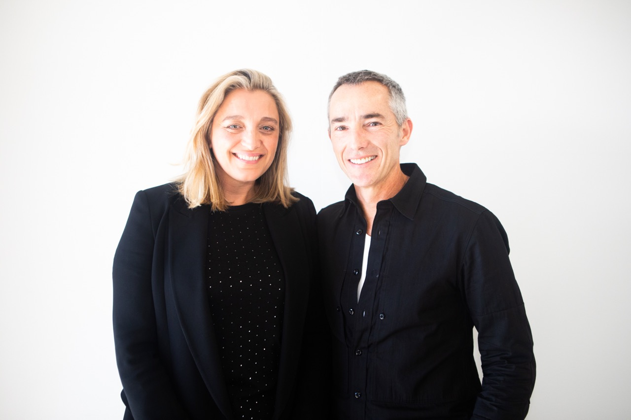 Pioneering music database platform Jaxsta finalises partnership deal with APRA AMCOS