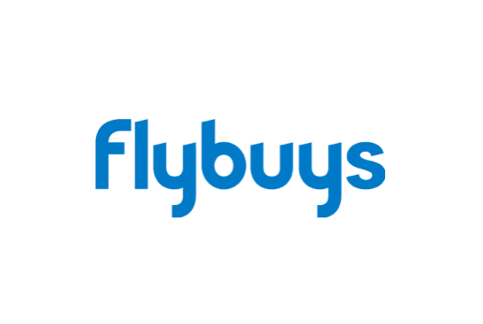 flybuys consolidates its core services with CHE Proximity following a competitive pitch process