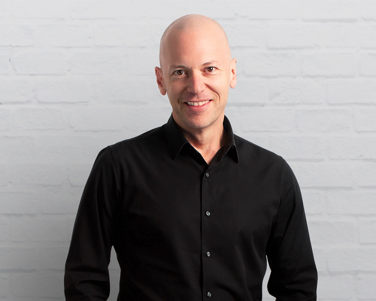 Edge snares former BWM Dentsu business director Rod Mooseek for Melbourne GM role