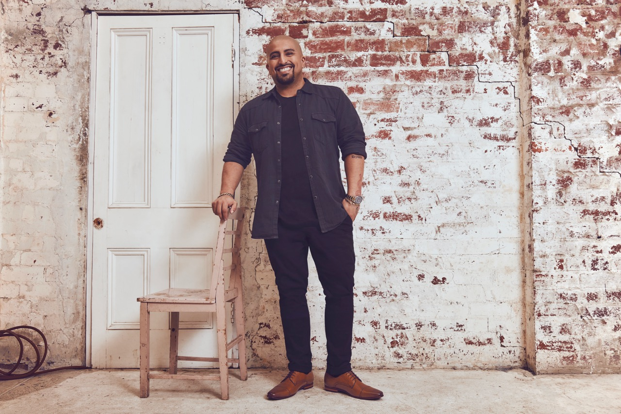 Men's footwear brand Julius Marlow celebrates local change-makers in newly launched campaign