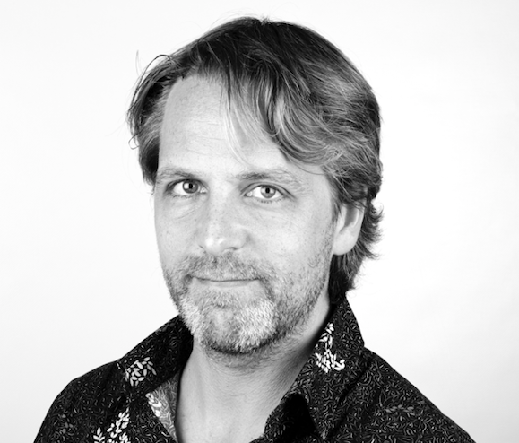 GrowthOps appoints Pieter-Paul von Weiler to newly created chief strategy officer role