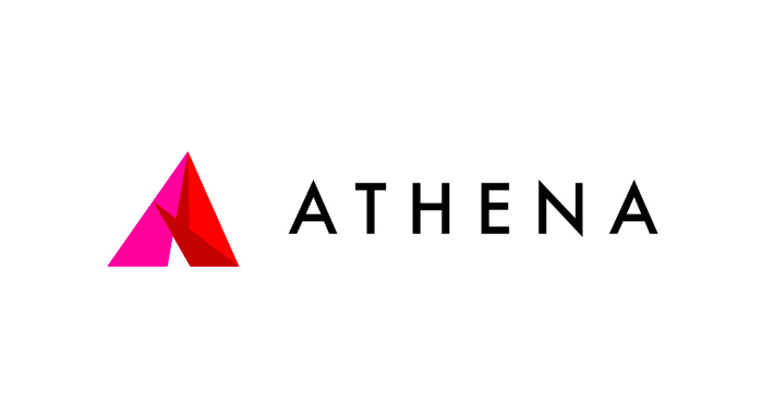 Home loan industry disruptor Athena appoints Jaywing to full digital media account