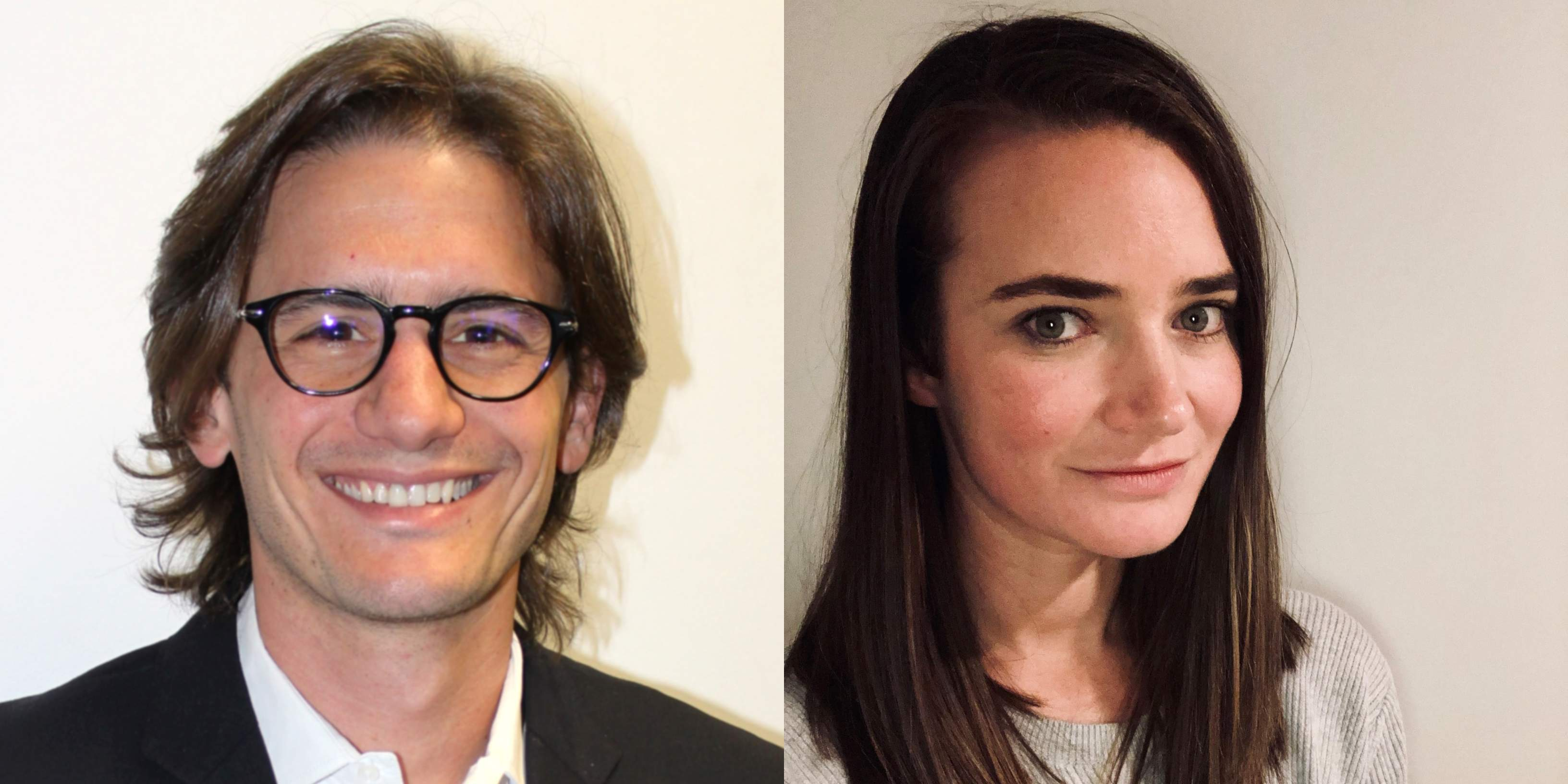Nunn Media appoints Sergio Brodsky to head of strategy and innovation role; Jennifer Carroll joins in the role of commercial director