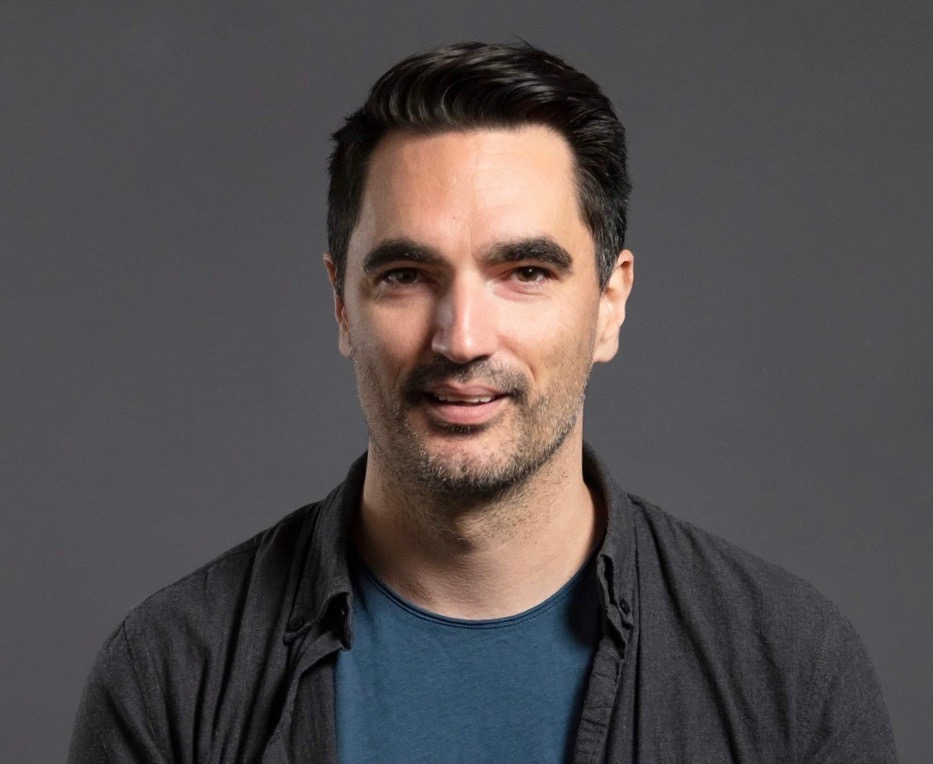 TBWA's Paul Arena joins BWM Dentsu Melbourne in the role of executive strategy director