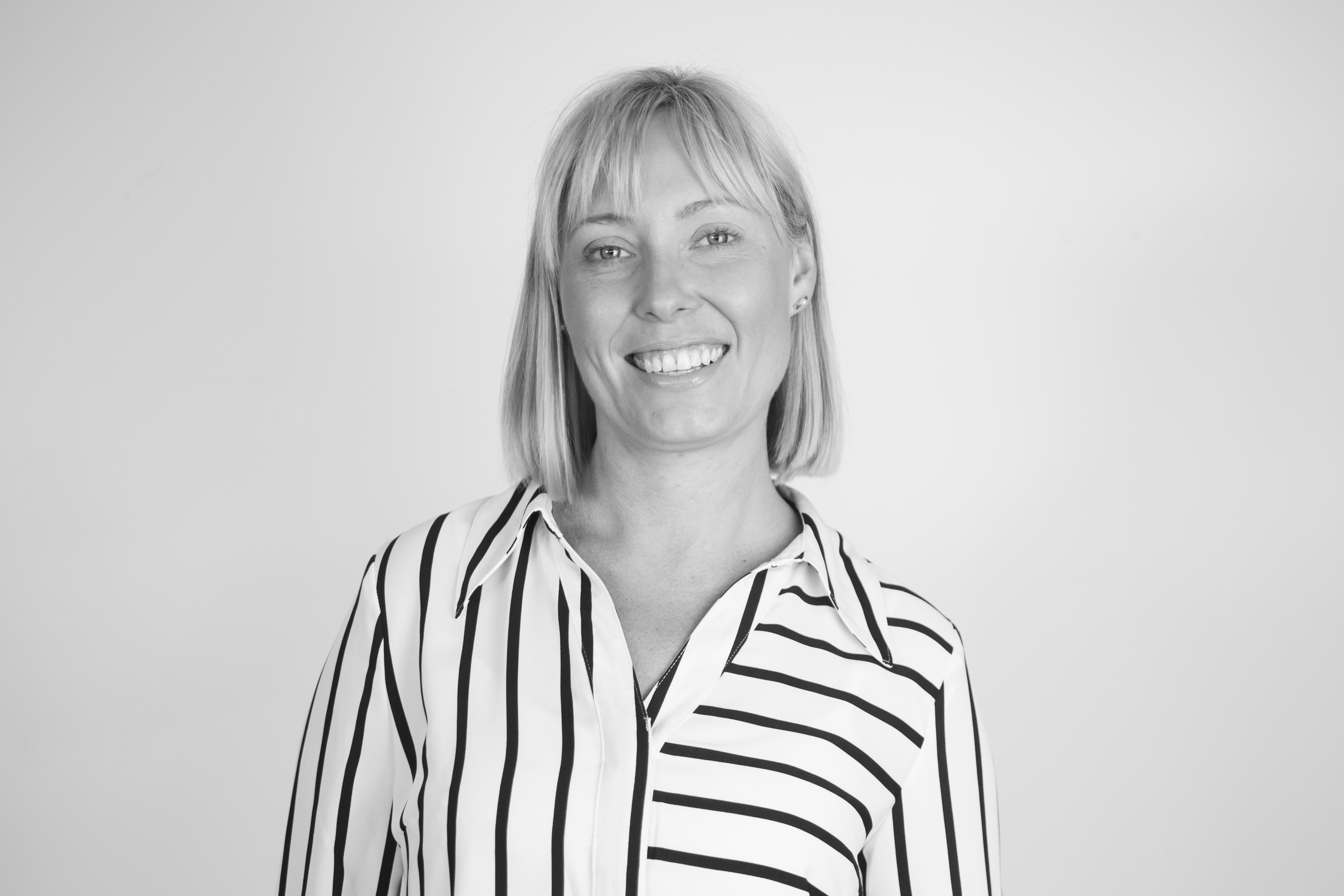 M&C Saatchi media shop Bohemia snares Tessa Mahoney from Vizeum for media director role