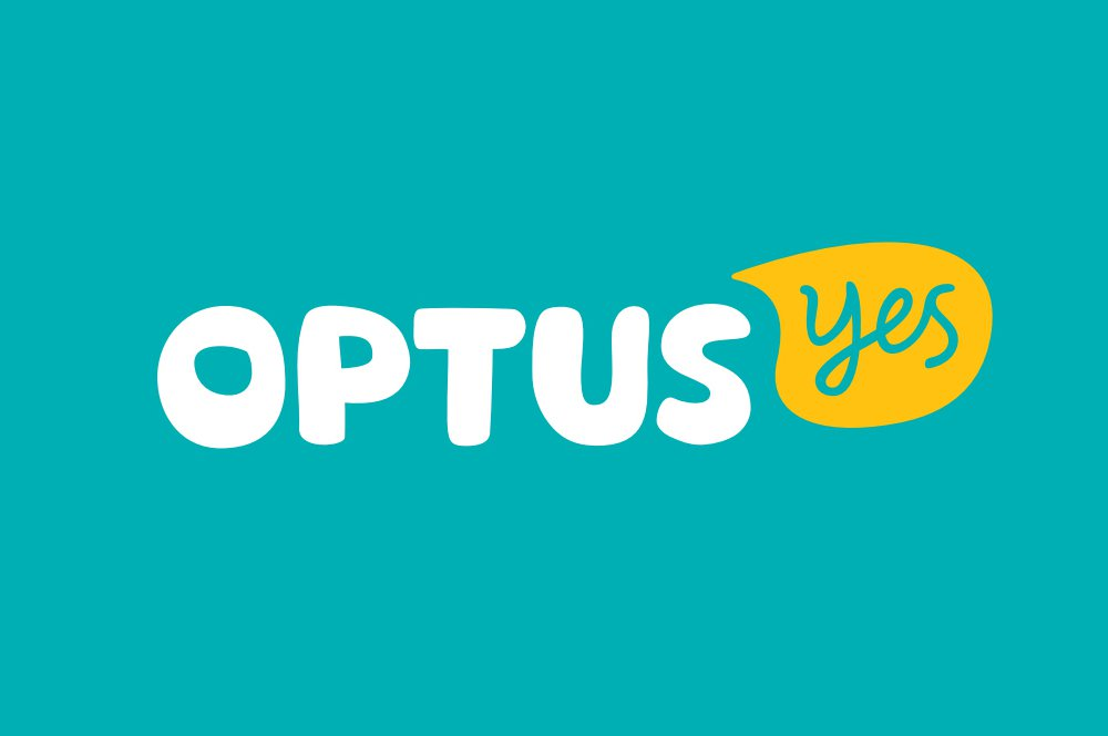 Optus adds TBWA\Sydney to creative agency ecosystem; Bear Meets Eagle on Fire appointed for core projects