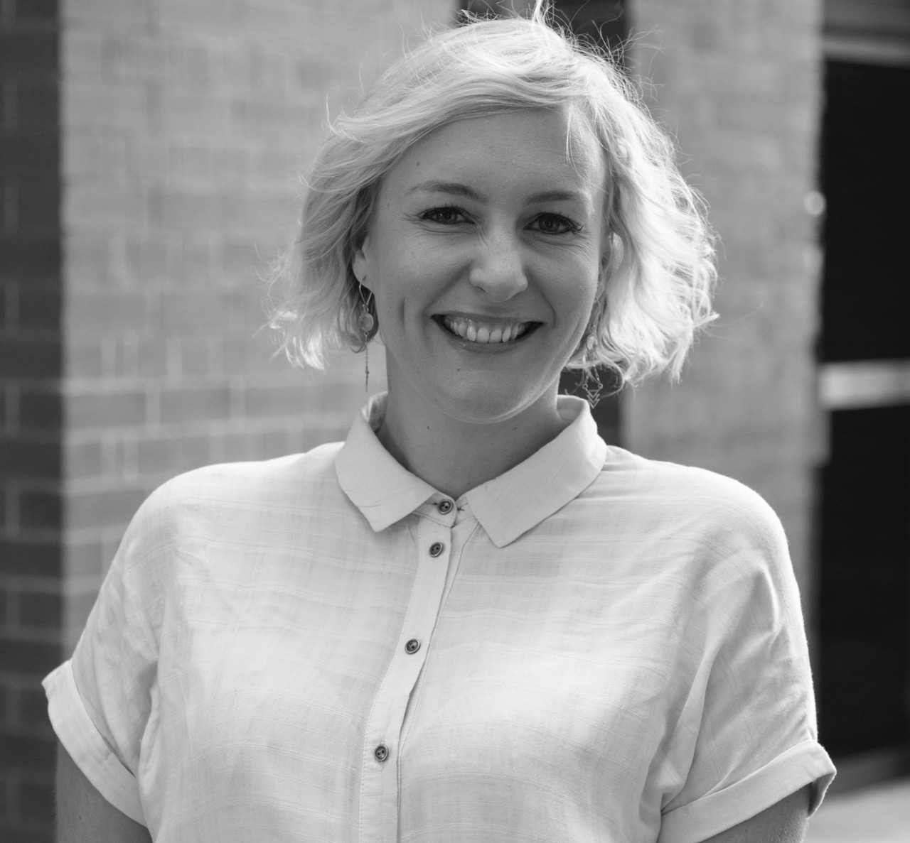 McCann Sydney snares former BWM Dentsu CMO Jess Tarpey for managing partner role