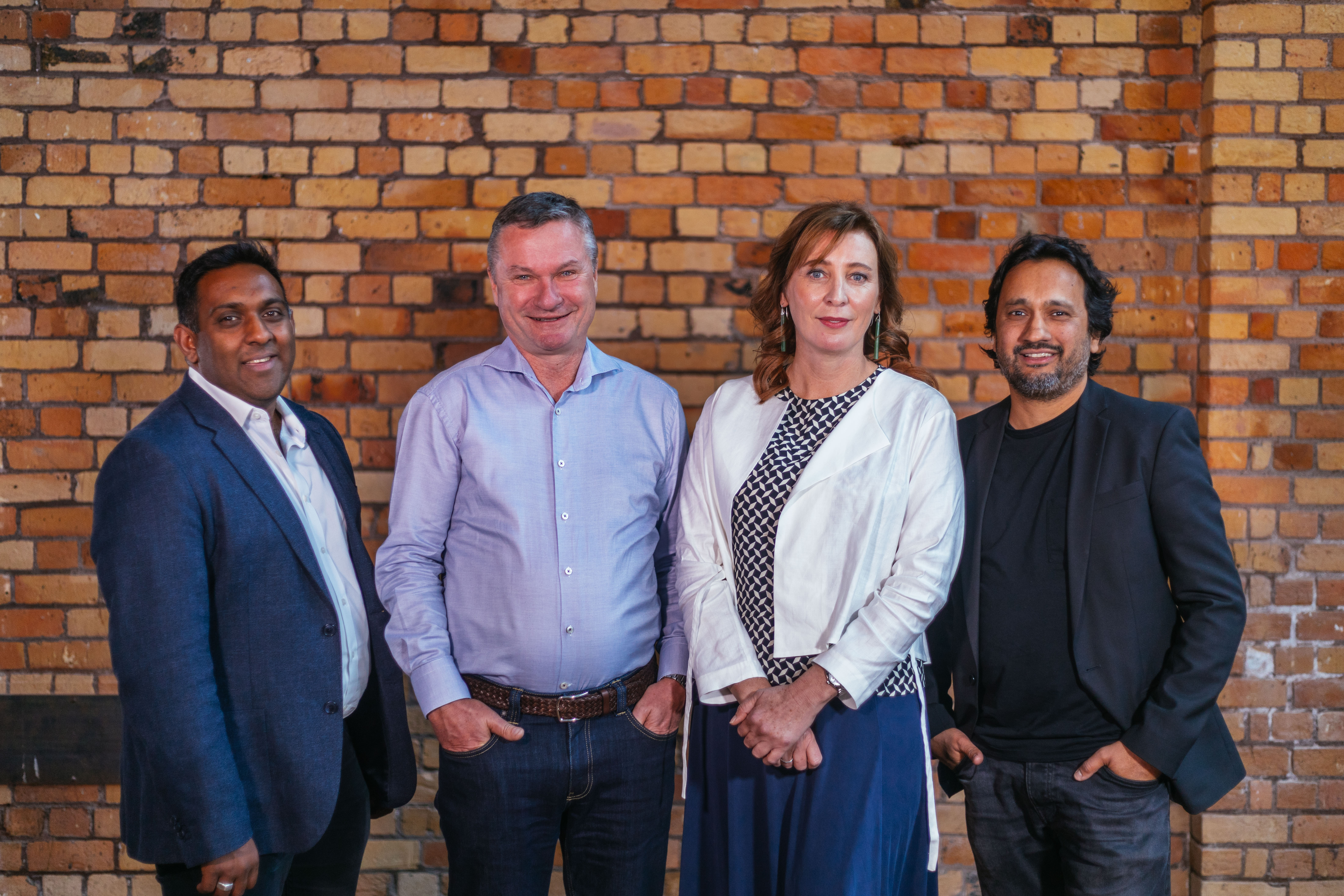 Publicis Groupe continues Kiwi expansion launching Digitas NZ and acquiring Affinity ID