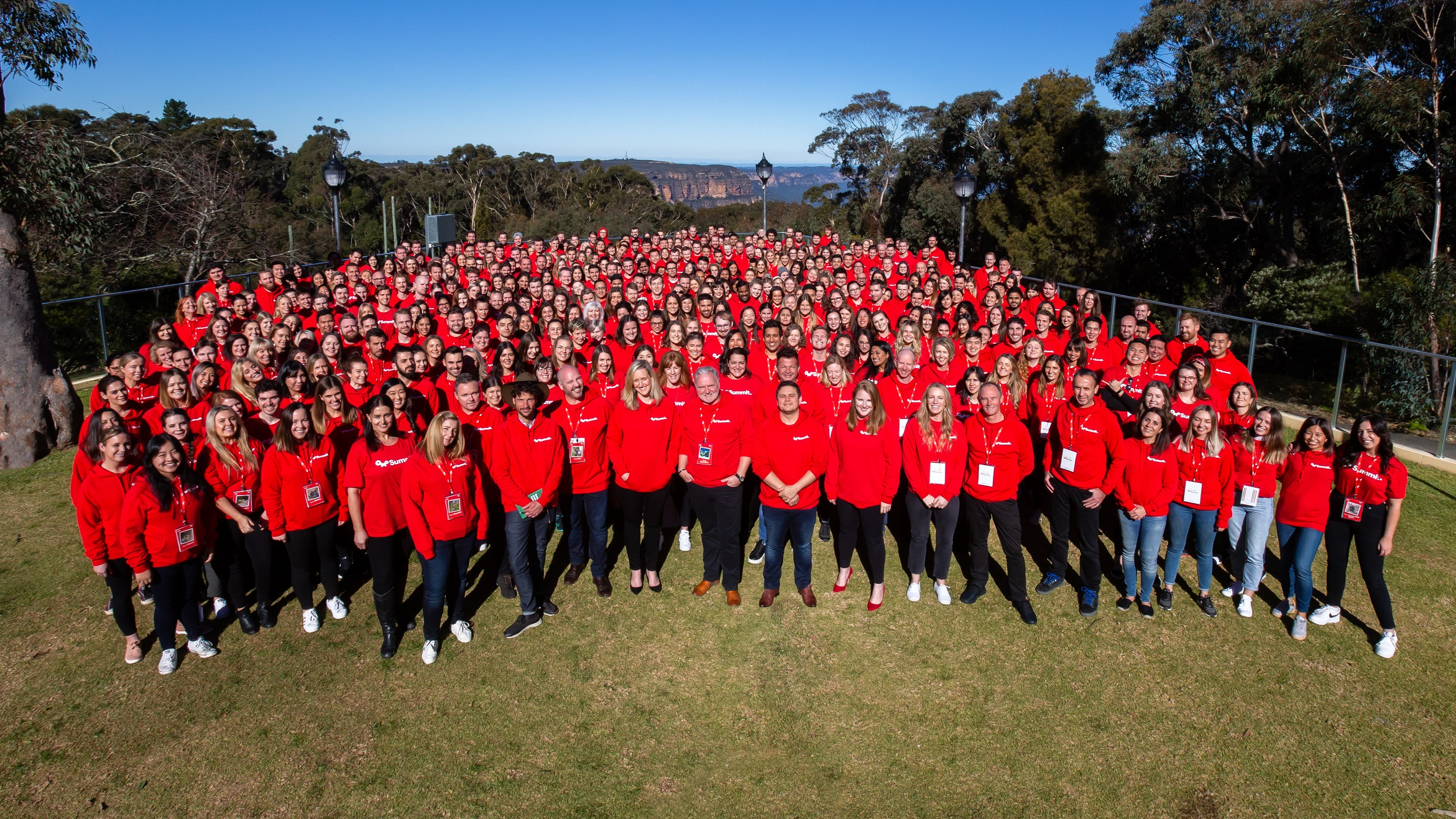 OMD ranks #4 in 2019 Best Places to Work Study in 100+ category; Versa ranks #7 in Under 100s