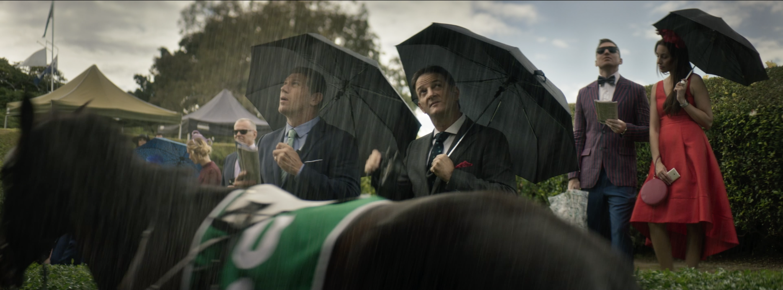 Unibet launches new 'It Pays to Speak Sport' brand campaign via AnalogFolk, Sydney