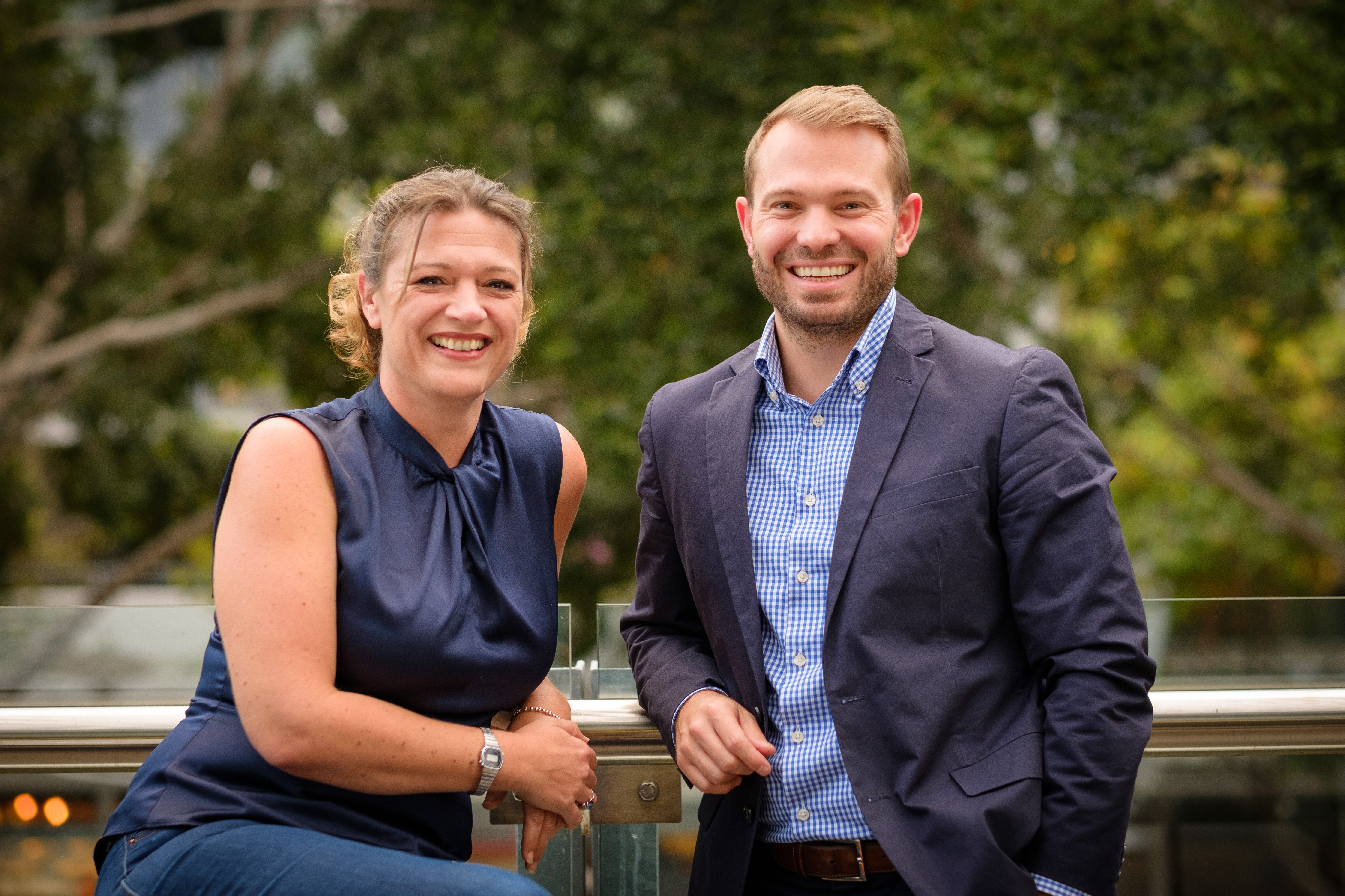 Kirsty Robinson joins VMLY&R Brisbane from Deloitte Australia in head of experience role