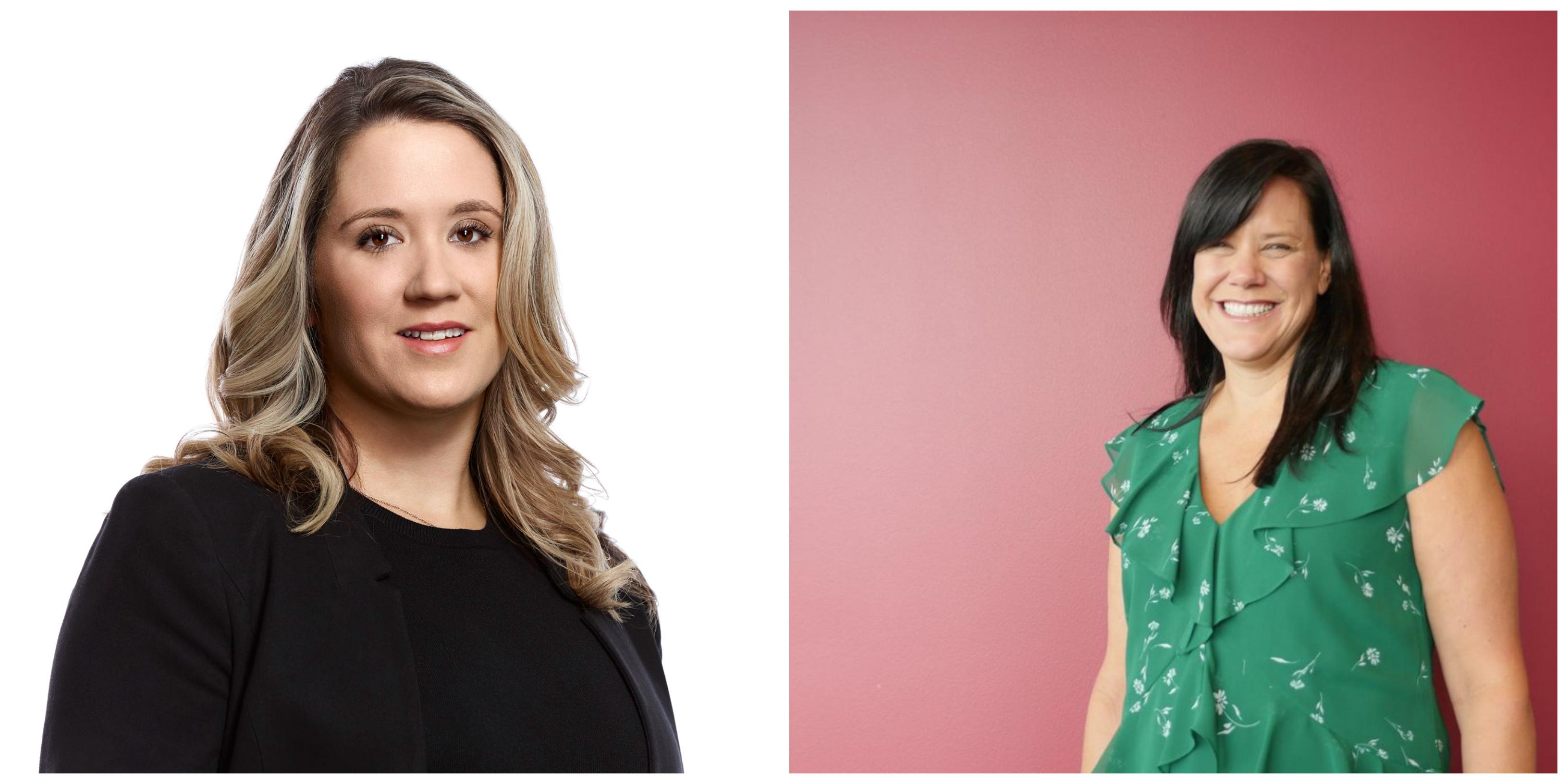 UnLtd announces new social impact projects; adds Karen Halligan + Venessa Hunt to Board