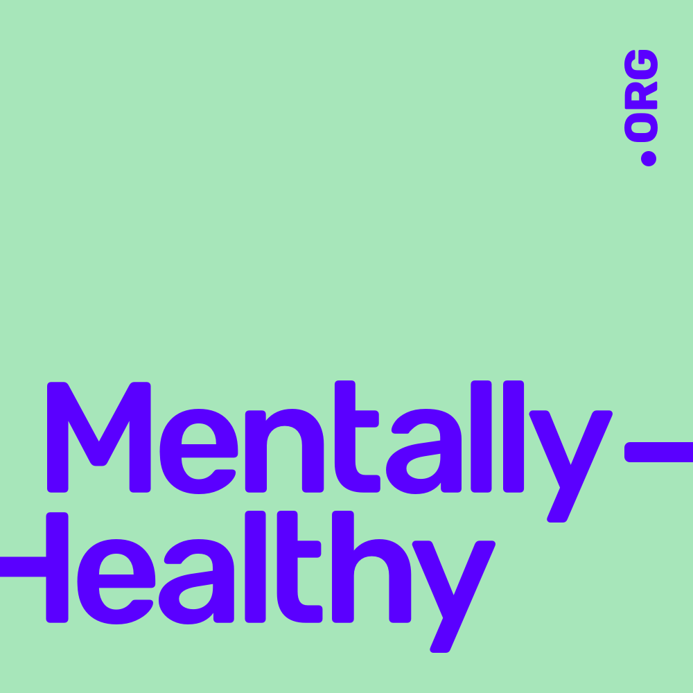 New Mentally Healthy website and Industry Minimum Standards for Mental Health launches