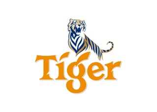 Spikes Asia Festival announces Tiger Beer as official partner and launch of Young Spikes x Tiger Beer #RareStripes Design Competition 2019