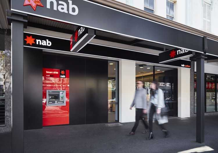 NAB extends partnership with Mindshare to include search and social duties