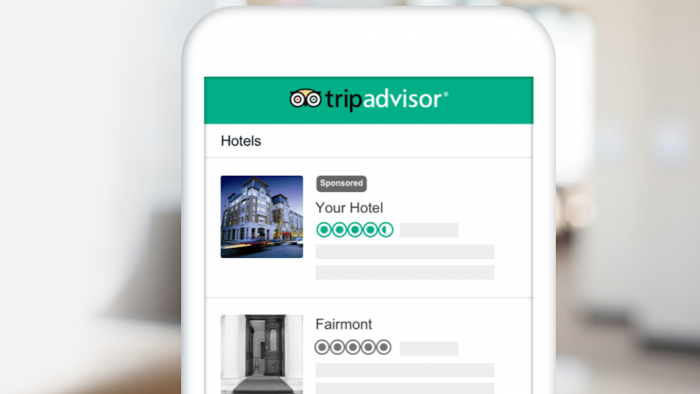TripAdvisor appoints Havas Media as new global media agency following a competitive pitch
