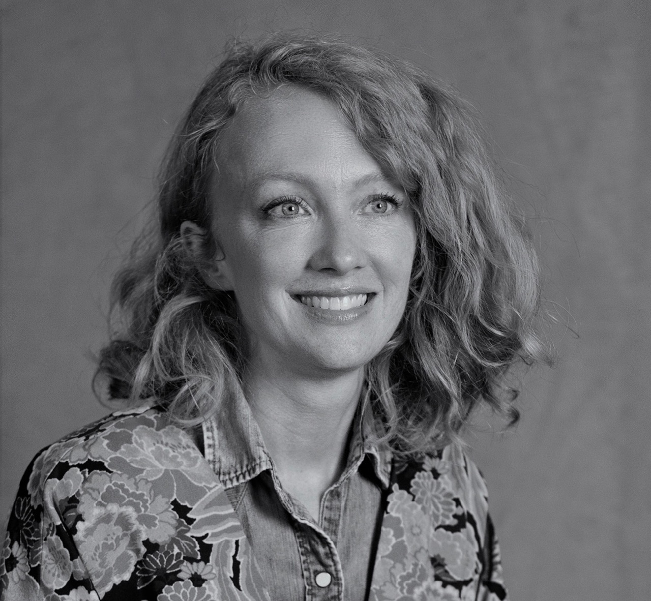 Hardhat enlists former Clemenger BBDO GM Sarah Tukua for client services director role