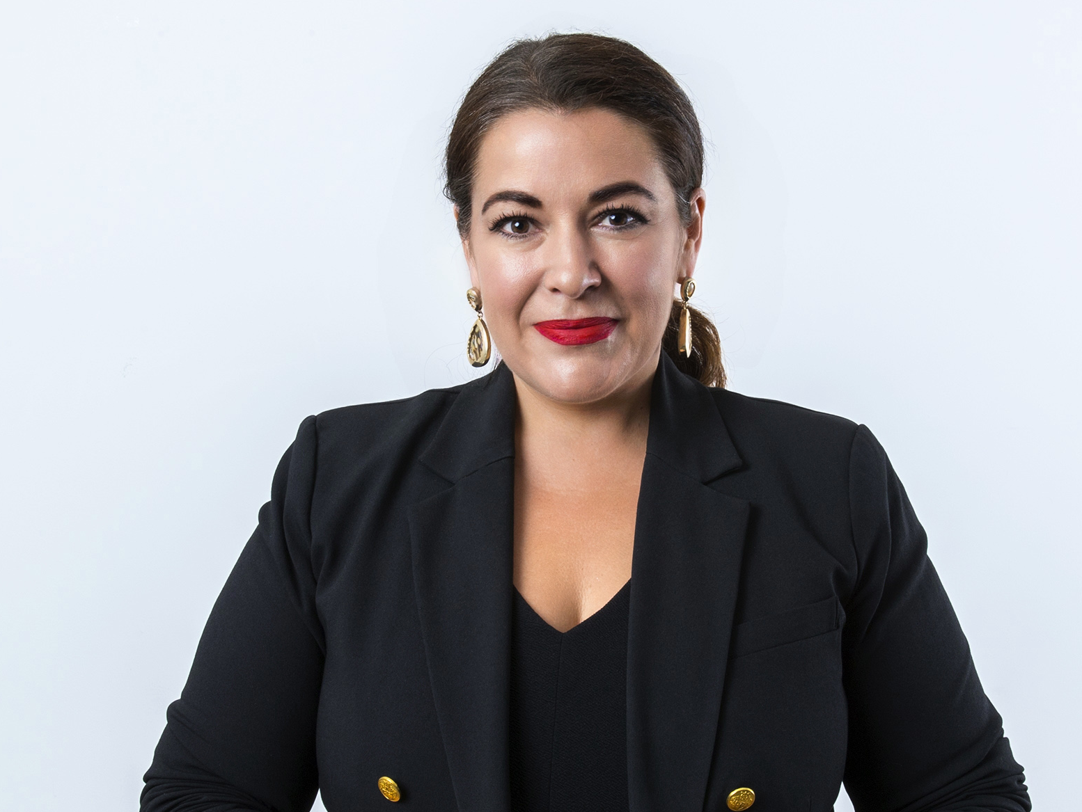 Publicis Media appoints Imogen Hewitt as new chief executive officer of Spark Foundry