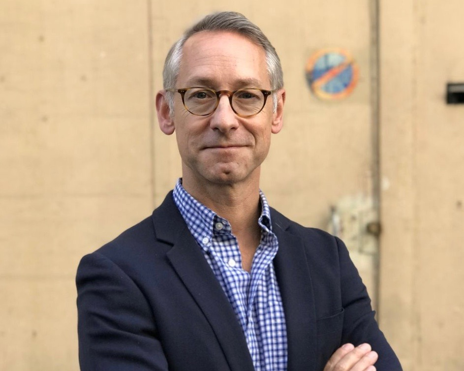 Q&A with Mark Tungate, editorial director of the global Epica Awards on running the awards during uncertain times