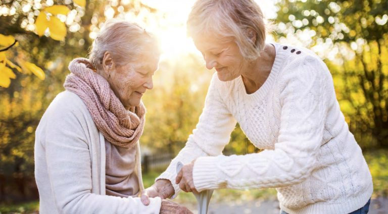 Elder Abuse Action Australia selects Wunderman Thompson's Mirum as digital and creative agency