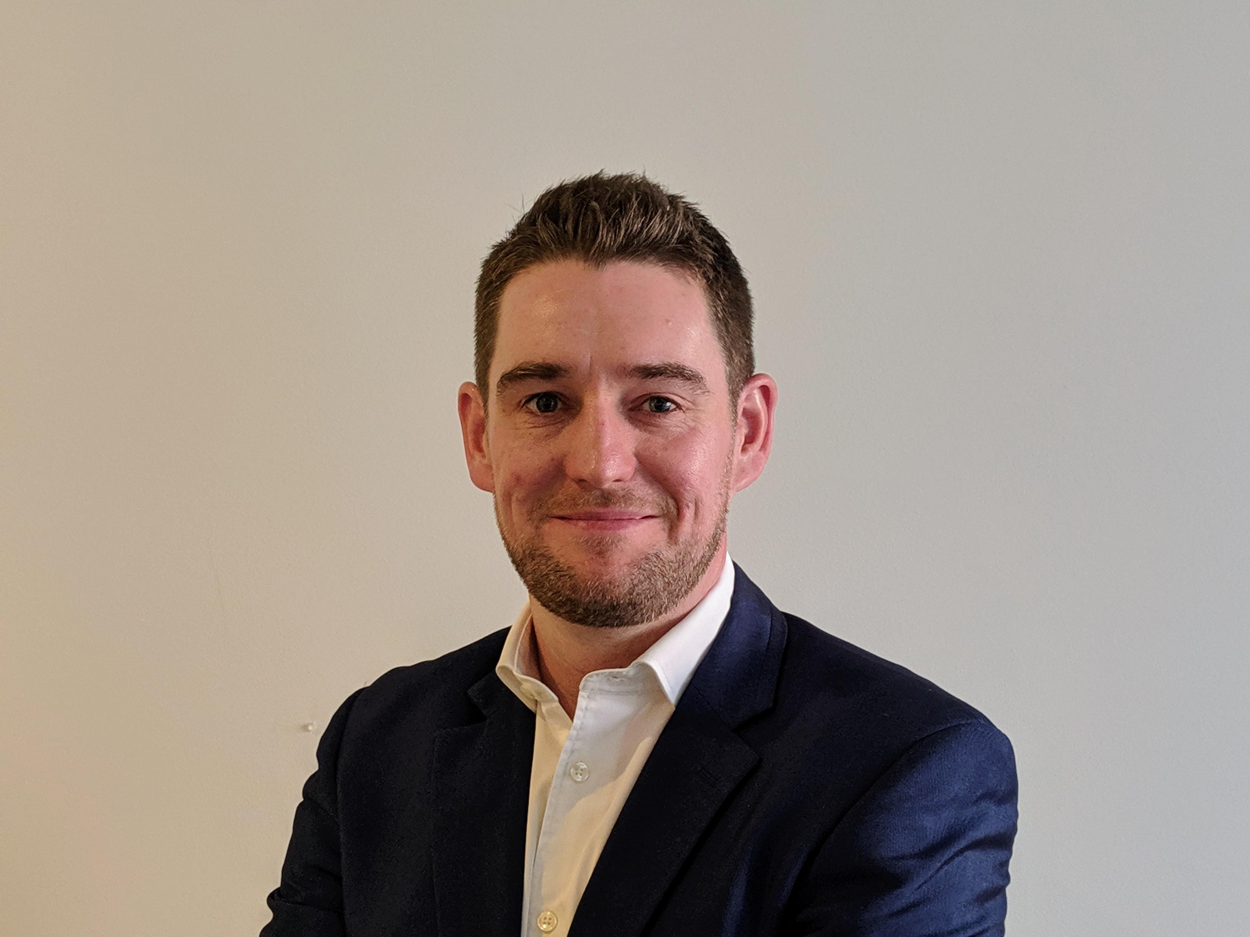 Former UM Sydney group director Declan O'Dwyer joins OMD Sydney as head of Suncorp