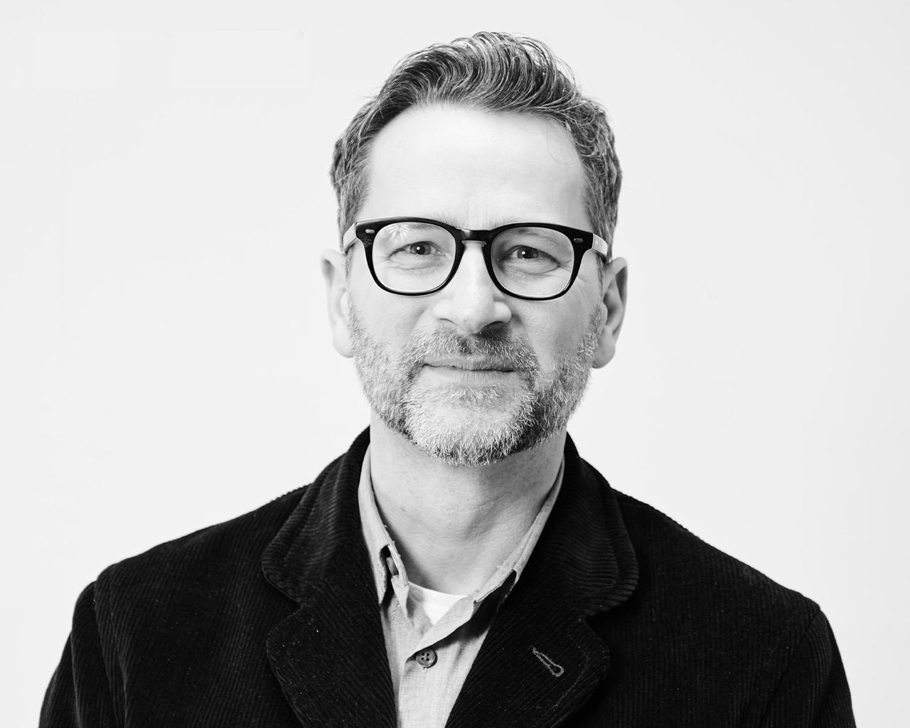 D&AD appoints Patrick Burgoyne as CEO; Tim Lindsay will remain at D&AD as chairman