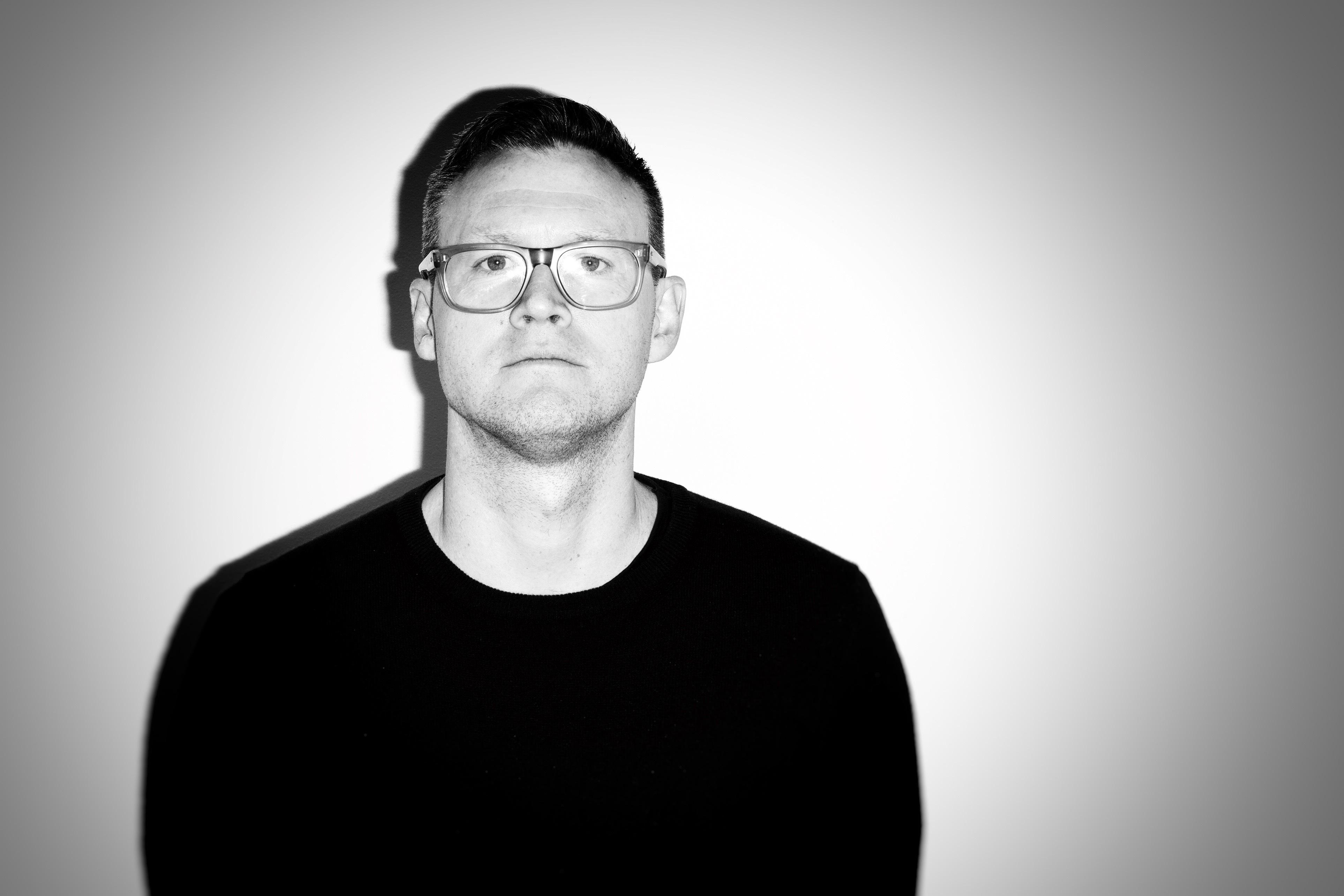 The Works Creative Partner/MP Paul Swann joins Thinkerbell as Executive Creative Tinker – Sydney