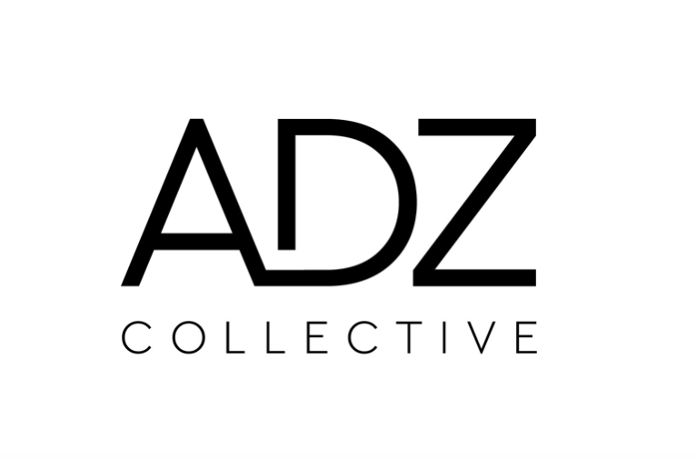 ADZ Collective wins four new clients – Probuild, BlueCross, Designer Doorware and AKD