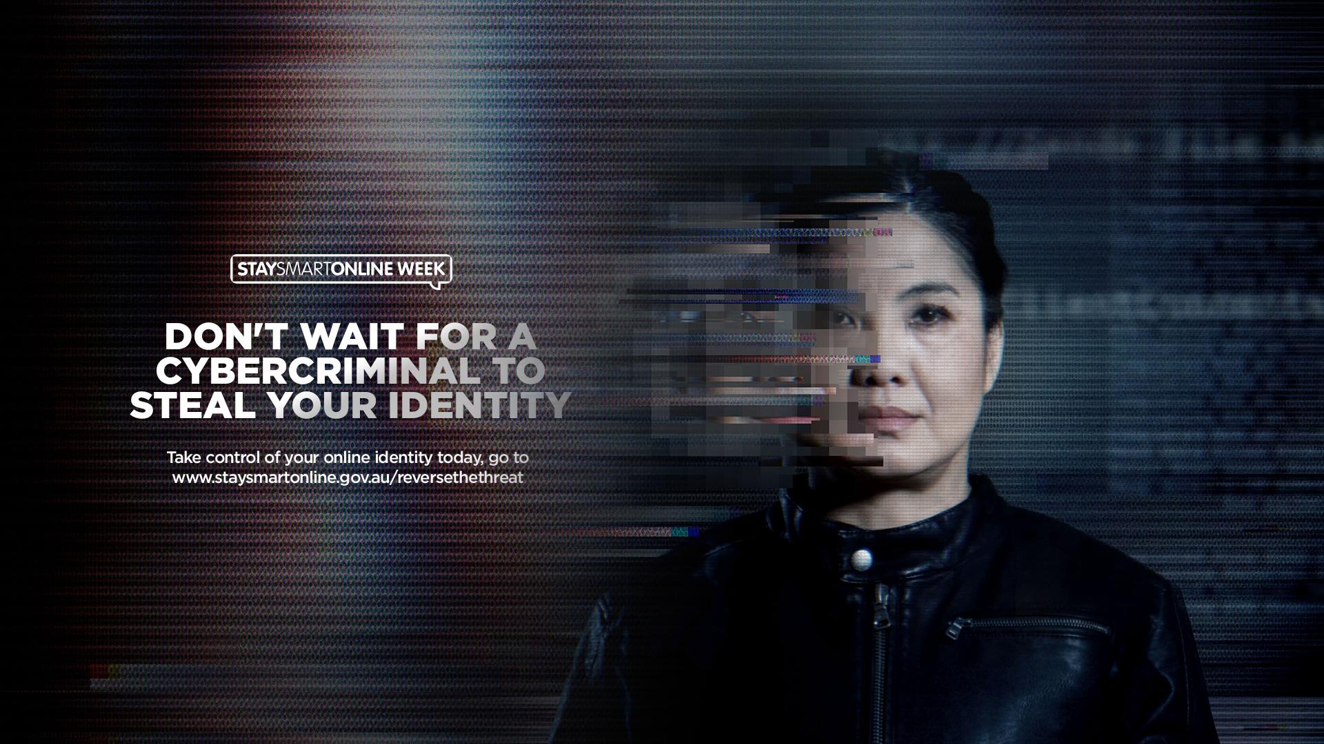Australian Cyber Security Centre launches new campaign via The Shannon Company