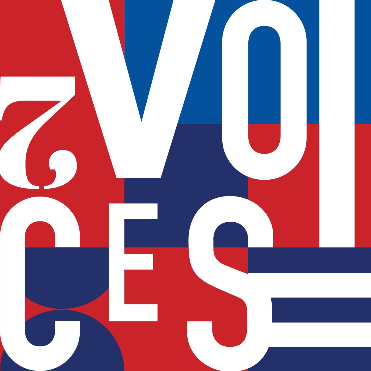 72andSunny and Otis Studios Launch Podcast Series On Creative Entrepreneurship In Australia
