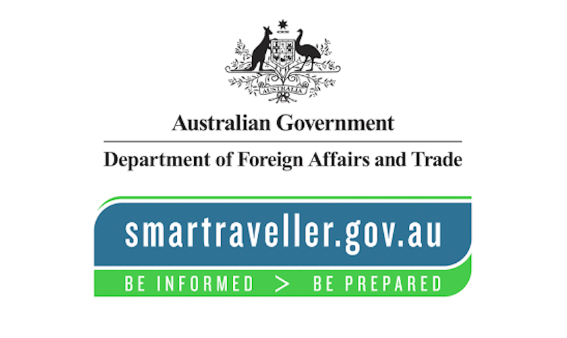 Department of Foreign Affairs and Trade appoints Clemenger Melbourne to Smartraveller contract